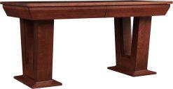 Stickley Highlands Desk