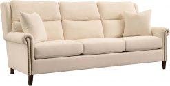 Stickley Woodlands Sofa