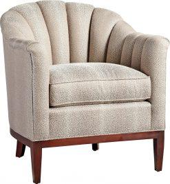 Stickley Berkeley Chair