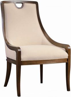Stickley Athens Chair