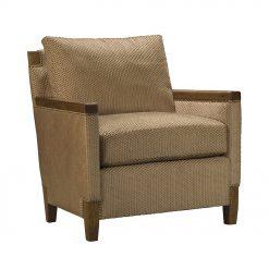 Stickley Bay Road Chair
