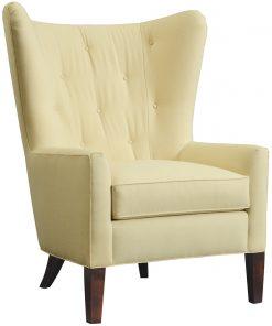 Stickley Bayport Chair