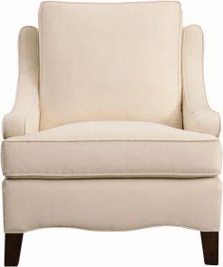 Stickley Beaufort Chair
