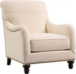 Stickley Winter Park Chair