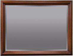 Stickley St. Croix Rectangular Mirror
