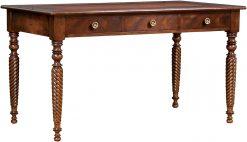Stickley St. Croix Table Desk
