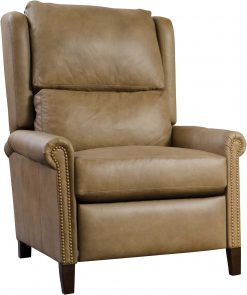 Stickley Woodlands Chair