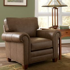 Stickley Arlington Chair