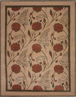 Stickley English Rose