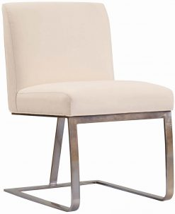 Stickley Addison Side Chair
