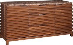 Stickley Addison Sideboard
