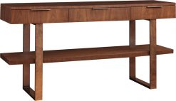 Stickley Addison Console