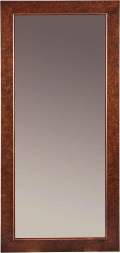 Stickley Modern Floor Mirror