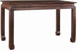 Stickley Feng Shui Table Desk